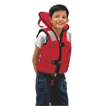 Lifejacket Club Master for Children