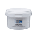 Blue Gee - Resin Additives