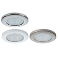 Chiara Round Series LED Downlighters