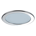 Cristian Round Series LED Downlighters
