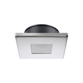 Edwin Nice Series LED Downlighters