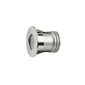 Ely Mini Spot Series LED Downlighters