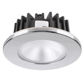 Kai XP Series LED Downlighters
