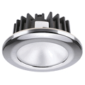 Kor XP Series LED Downlighters