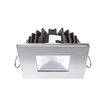Marina XP Series LED Downlighters