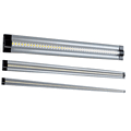 Modular Series LED Light Bars