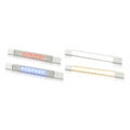 Hella Strip Series LED Light