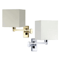 Domiziana Series Tungsten Wall Lights