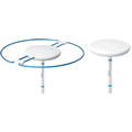 Pacific OmniPro TV Antennas