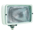 Hella 7118 Series Floodlights