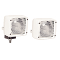 Hella 8517 Series Floodlights