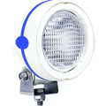 Hella 6134 Series Floodlights