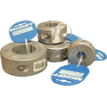 Zinc Shaft Collar