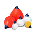 A-Series Buoys - All Purpose Buoys & Fenders