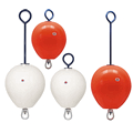 CCE/CCD-Series Inflatbale Mooring Buoys