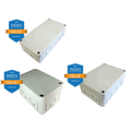Value JB Series Junction Boxes