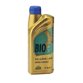 Bio-degradable Synthetic 2 Stroke Oil