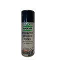 Protector Silicone Spray