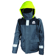 AquaMarine 15KO Offshore Jacket