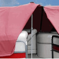 Boat Vents & Awning Poles
