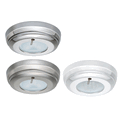 Sally Round Series Halogen Surface Mount Lights