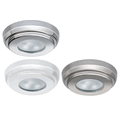 Tom Round Series Halogen Surface Mount Lights