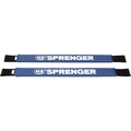 Sprenger Hiking Straps for Opti & Dinghies