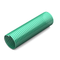 Suction & Delivery Hose