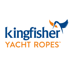 Kingfisher Ropes